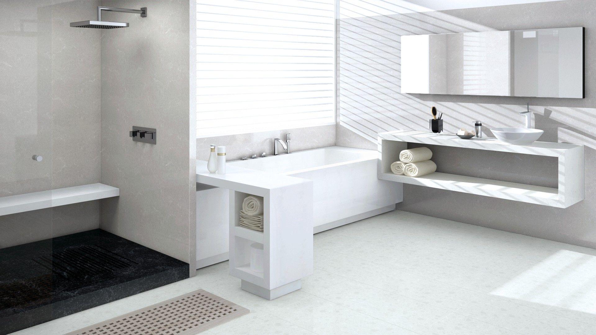 Caesarstone Visualizer | Home ideas :) | Pinterest | Pure white ...