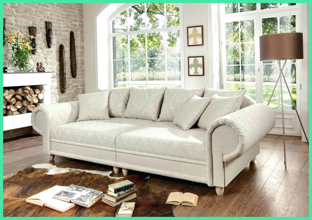 12 Wertvoll Kolonial Couch Home Decor Home And Living Big Sofas