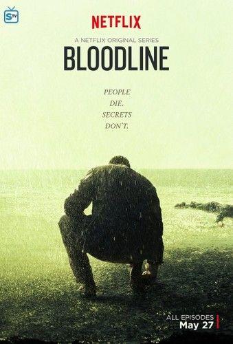 Bloodline Netflix Photo Bloodline Season 2 Poster Bloodline Netflix Bloodline Tv Series Bloodline