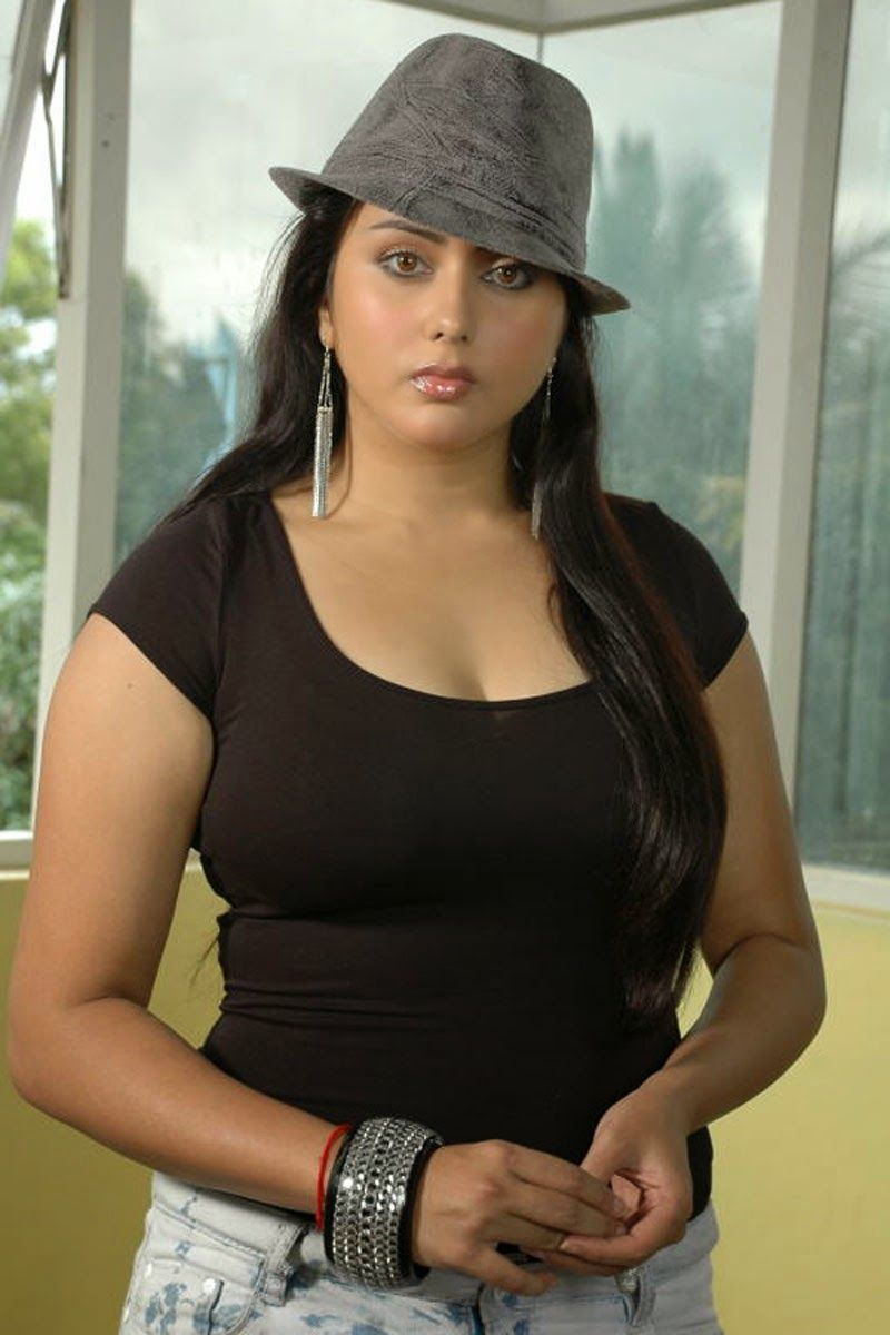 Namitha Hot Full Photo Gallery  Namitha Hd Wallpapers -8885