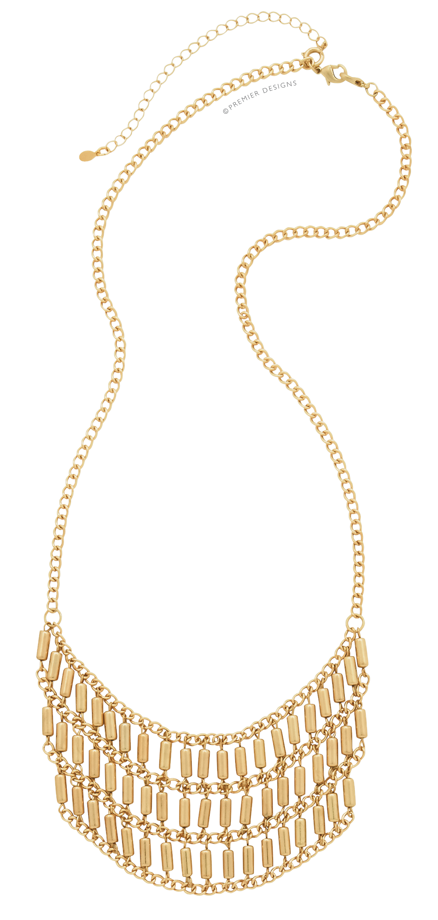 premier designs day to day necklace such a great fall
