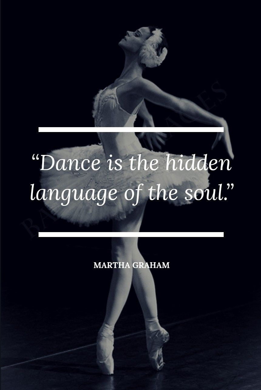 Dance Quotes Dance Quotes Dancer Quotes Ballroom Dance Quotes