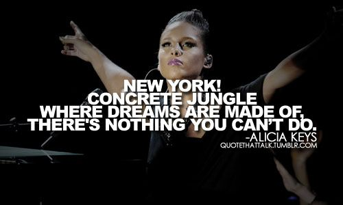 Alicia Keys Theres Nothing You Can T Do Great Song Lyrics
