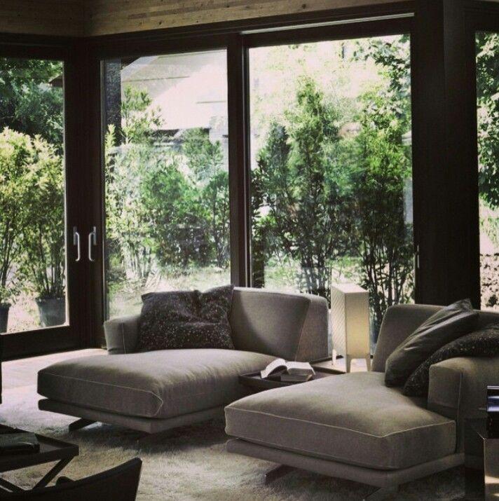 Lazy Pyjama Lounge Lounge Chairs Living Room Living Room Chaise Chaise Lounge Living Room