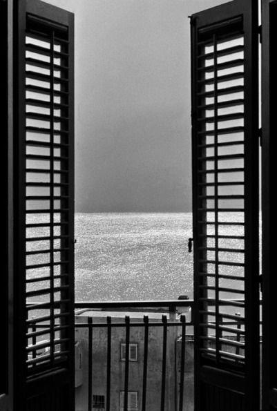 Sant'Elia, 1980 - photo by Ferdinando Scianna