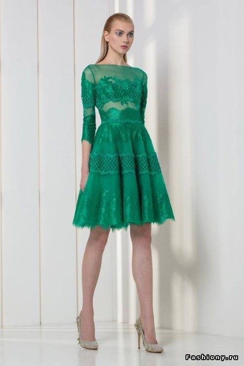 Magnificent Cocktail Dresses Nyc Photos - Wedding Dresses and Gowns ...