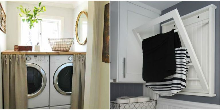 small-laundry-room-organizing
