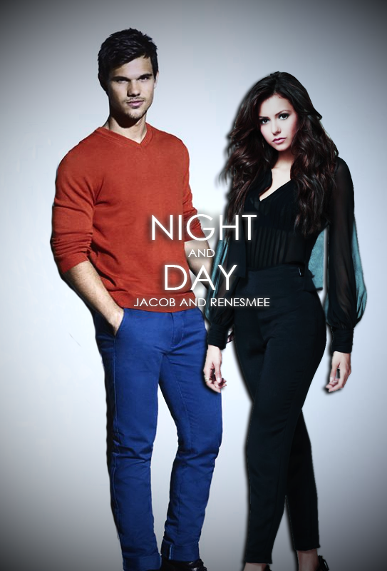 twilight fanfiction pdf download free