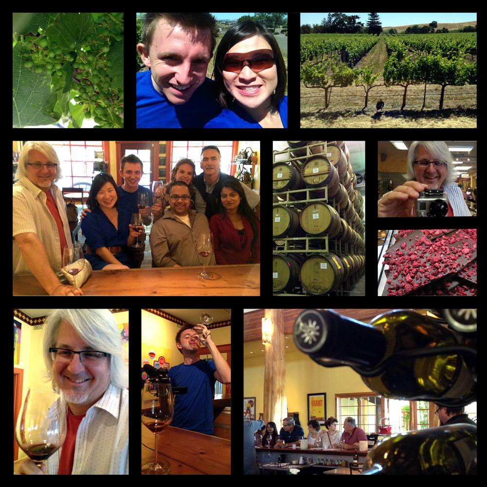 TravelingJules on Wine tasting party, Wine tasting, Wine