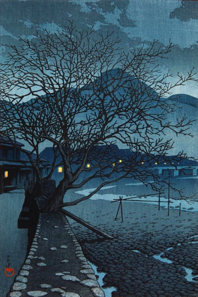 80+ ideas de Katsushika hokusai en 2020 | arte japones, arte japonés,  impresiones japonesas