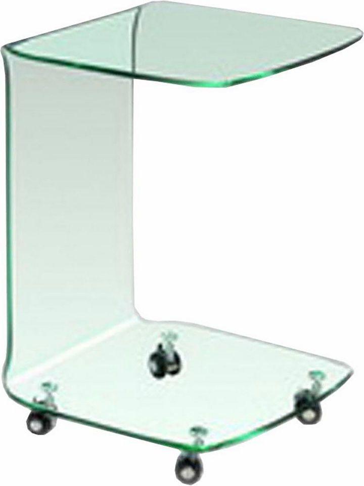 Beistelltisch Jetzt bestellen unter   moebelladendirektde - marmor wohnzimmer tische
