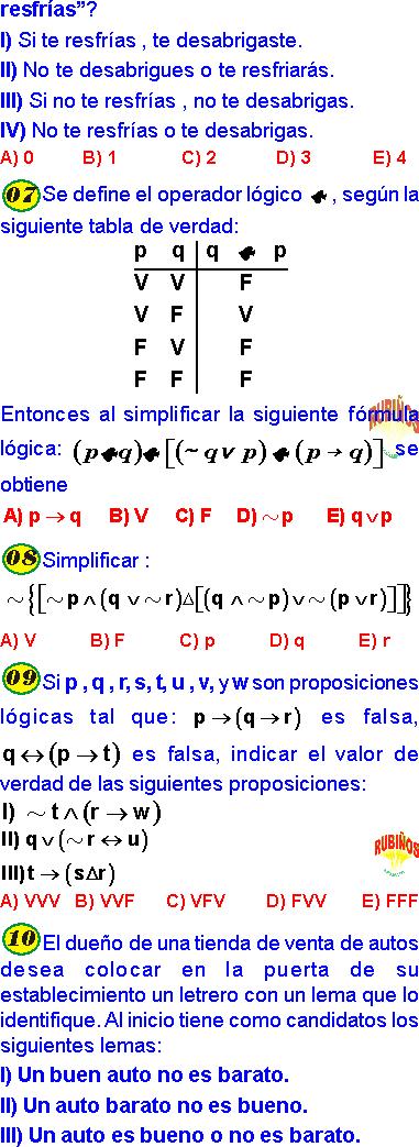 ejercicios de falacias informales resueltos pdf