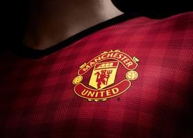 Manchester United To Press Nike For Better Deal Portland Business Journal Manchester United Logo Manchester United Wallpaper Manchester United