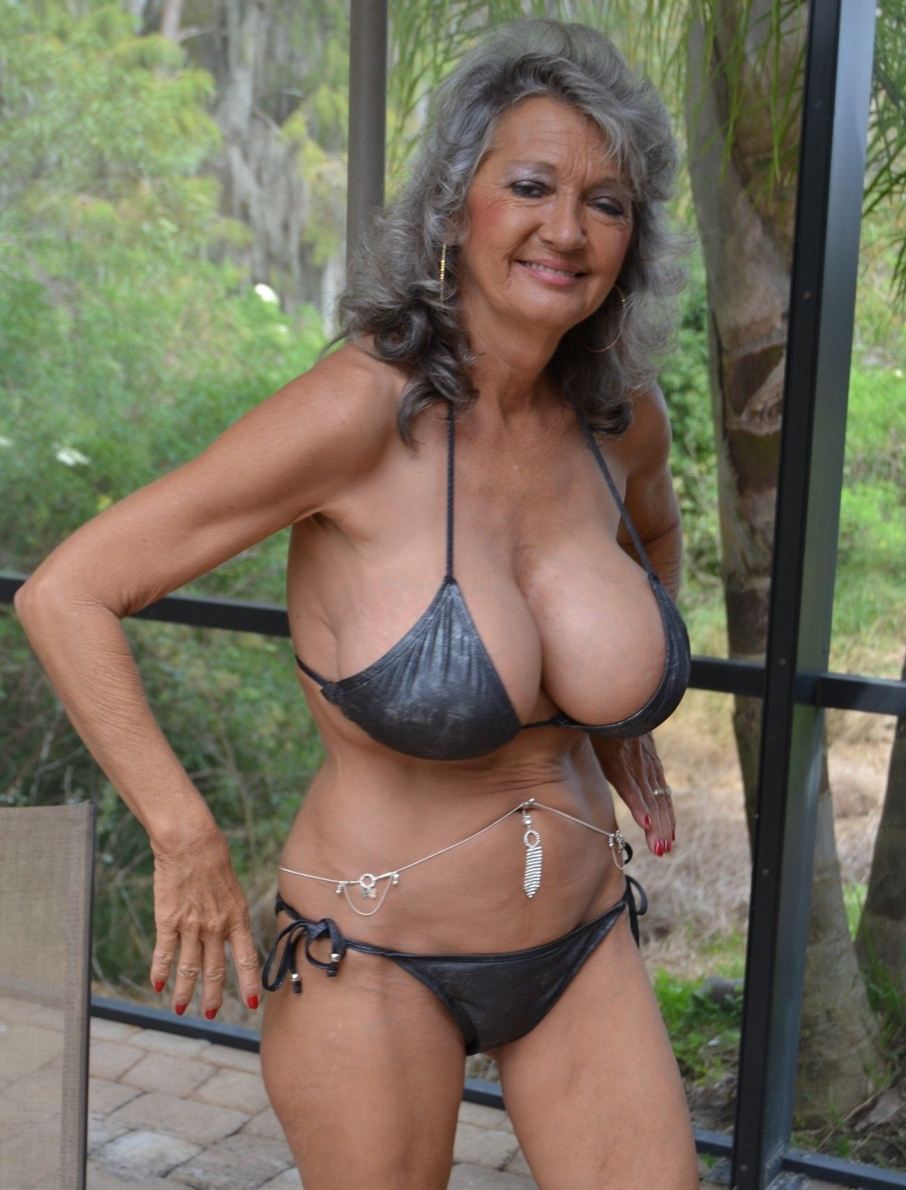 reasnor mature women personals Use our free personal ads to find available singles in reasnor and get to know them in our chat room  reasnor mature women | reasnor latin singles.