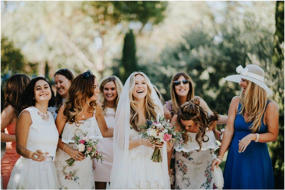 Rmw Top Tip For Choosing Your Wedding Day Photographer