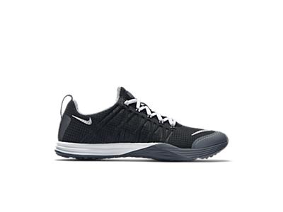 Nike Lunar Cross Element Zapatillas de entrenamiento Mujer