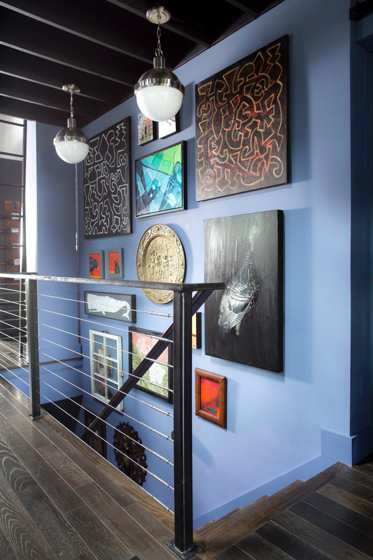 Dining Room Design Ideas From Hgtv Urban Oasis 2015 >>