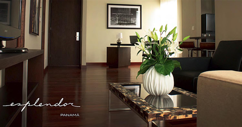 Habitaciones Del Antiguo Hotel Splendor En Panama City Proyectos  # Muebles Zientte Medellin