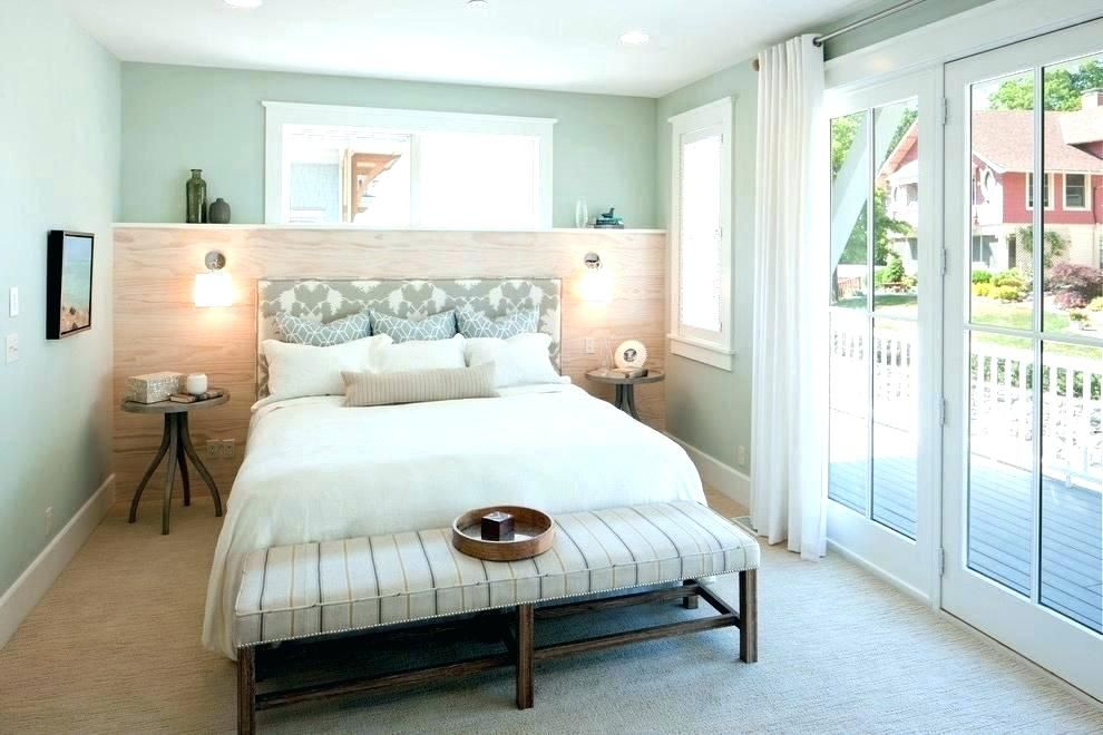 48++ Supernatural bedroom set info