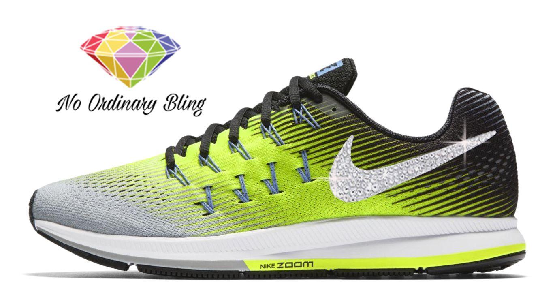 befc9ff749dc1 Nike