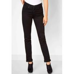 Photo of Stretch pants for women