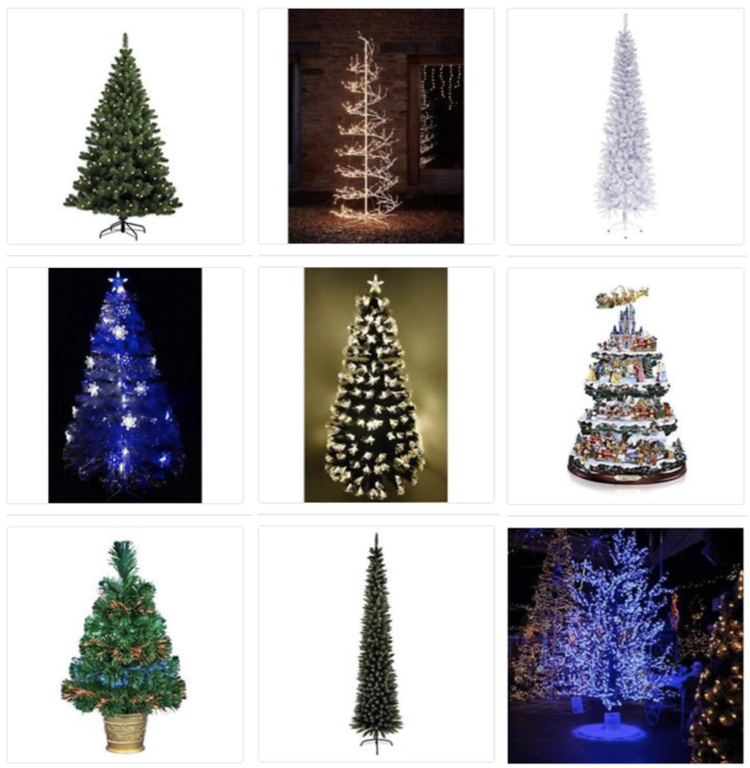 Gift Holiday Christmastree Value4moneydeals Christmas Tree Holiday Holiday Decor