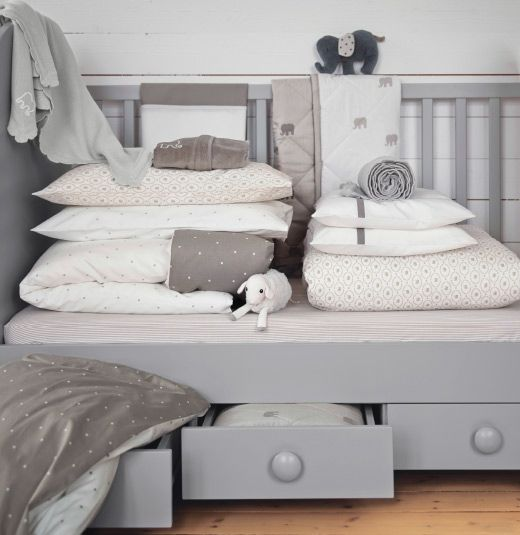 babyzimmer kinderzimmerm bel online bestellen ikea kinderwelt ikea ikea baby und baby. Black Bedroom Furniture Sets. Home Design Ideas