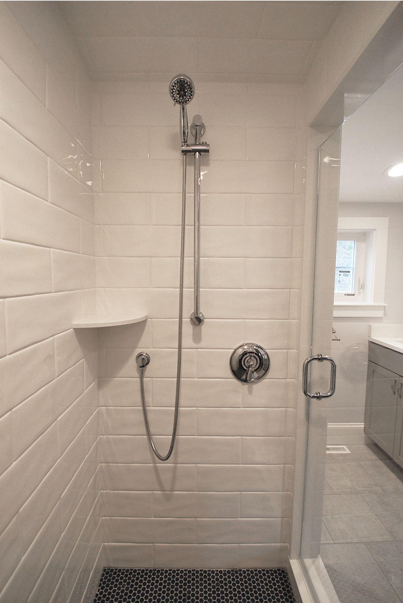 Cape House Bathroom Cape Cod Style House Bathroom Addition With