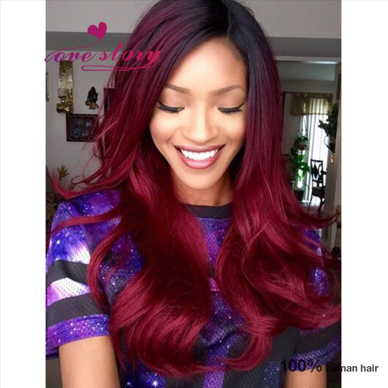 http://www.aliexpress.com/item/burgundy-human-hair-wig-ombre-full-lace-human-hair-wigs-long-wave-ombre-lace-front-wig/32482044107.html?spm=0.0.0.0.WG8fgD burgundy human hair wigs long wave ombre lace front wig