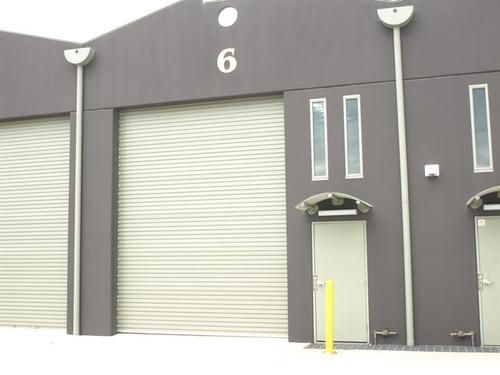 Industrial Warehouse for Lease in Newcastle NSW, 76m2 (approx ...