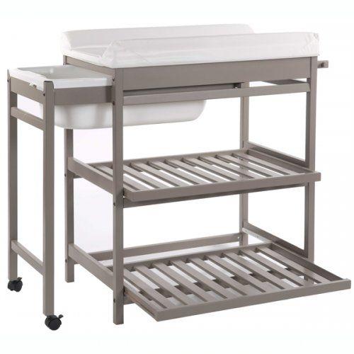 Tables langer baignoire 8 mod les acheter les yeux for Acheter table