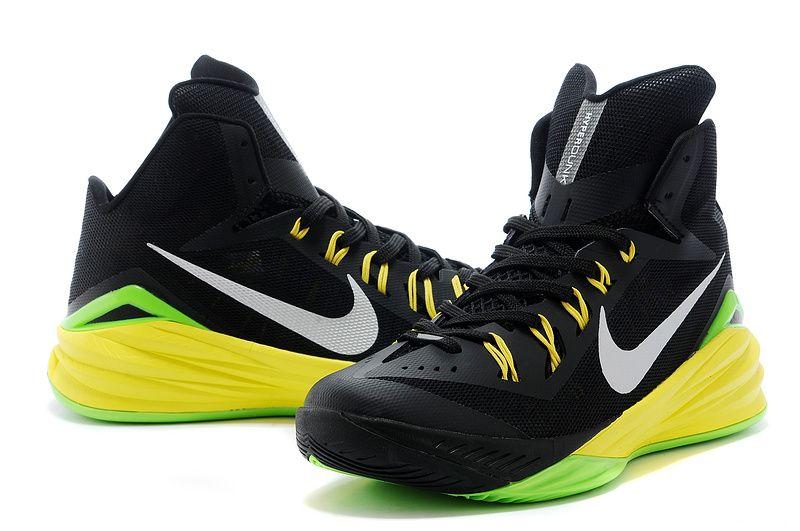 Black Grass, Grasses, Nike, Kobe 10, Ps, Yellow, Shops, Green, Zapatos