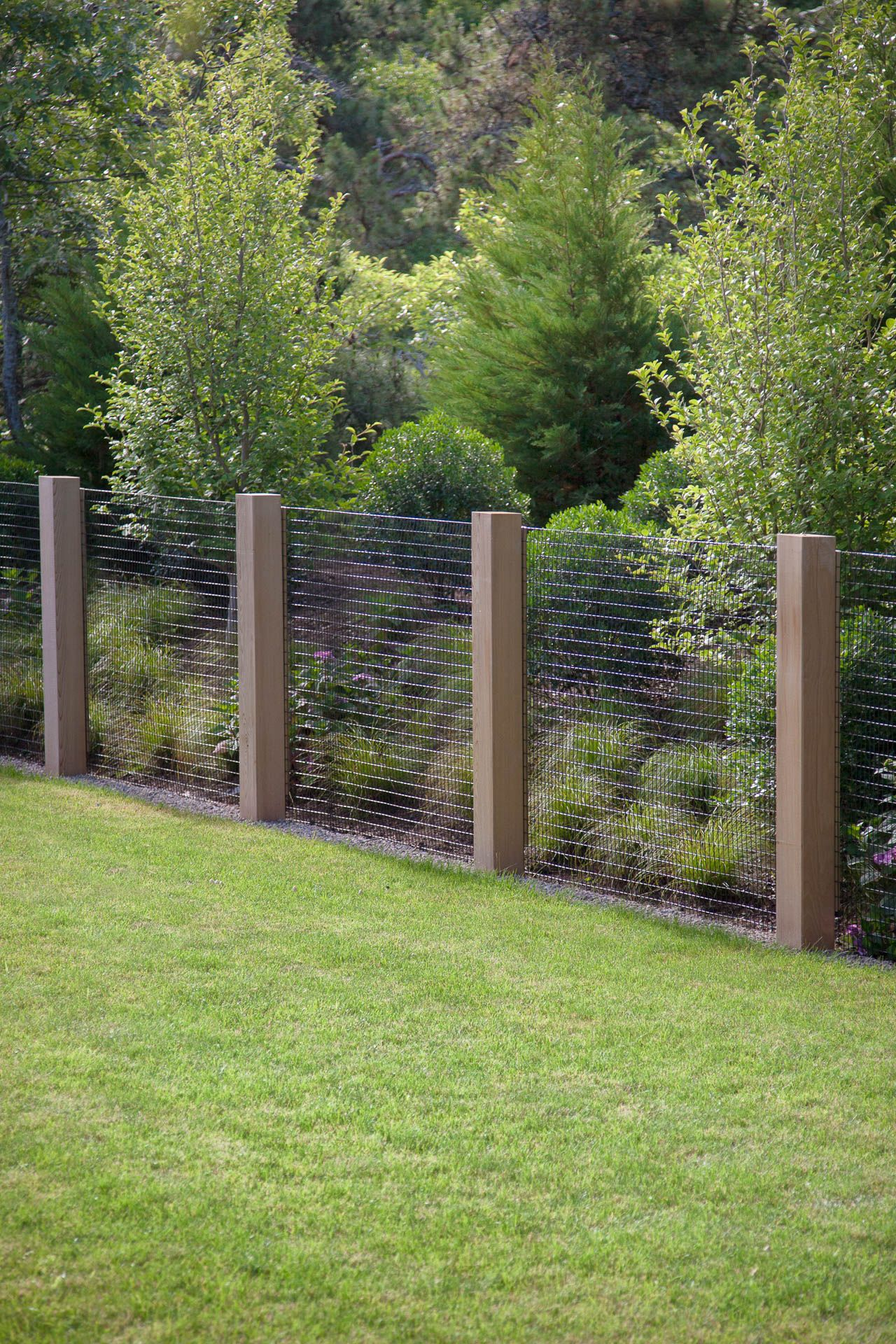 dune garden matthew cunningham landscape design llc on inexpensive way to build a wood privacy fence diy guide for 2020 id=82474