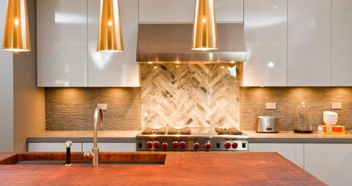 50 Best Kitchen Design Ideas For 2016 Kitchen Decor Modern Modern Kitchen Modern Kitchen Design