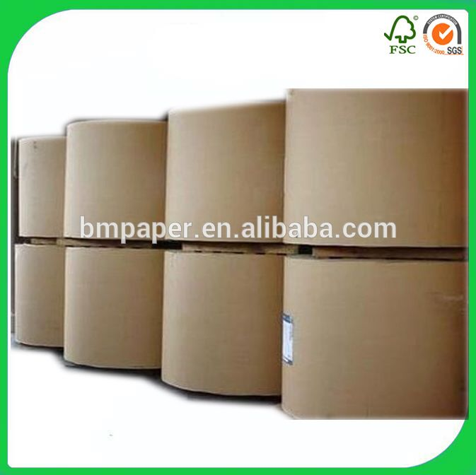 Wholesale Manufacture C1S Coated Ivory Board/ FBB/ Bristol Paper