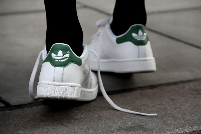 Adidas Stan Smith Tumblr