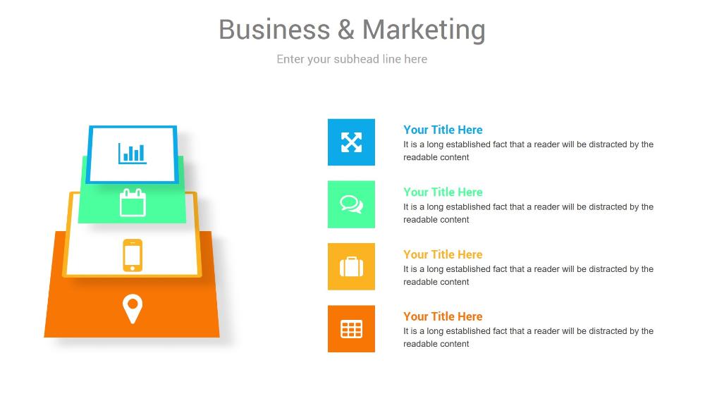 Pin on Marketing Infographics