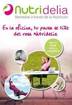 Nutridelia