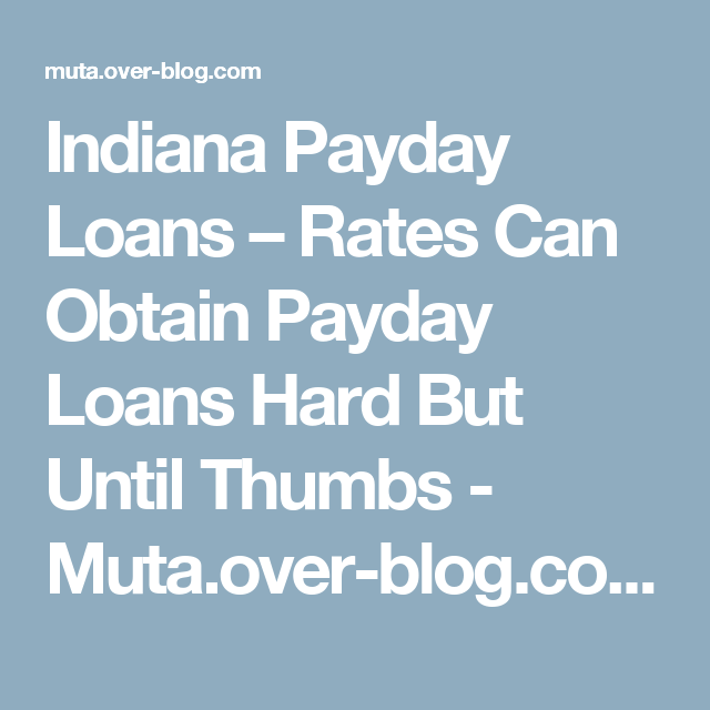 Ez payday loans commerce city co picture 10