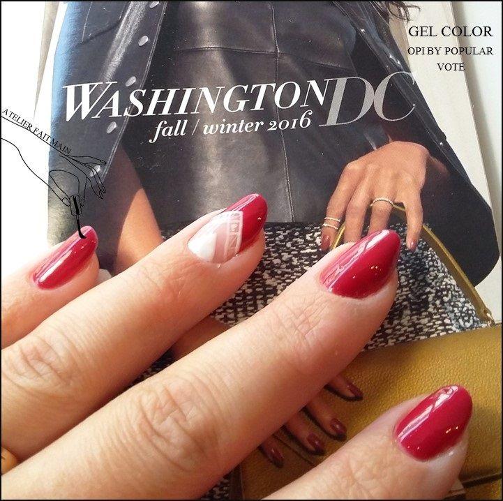 Luxury Color Nails Dc Component - Nail Paint Design Ideas ...