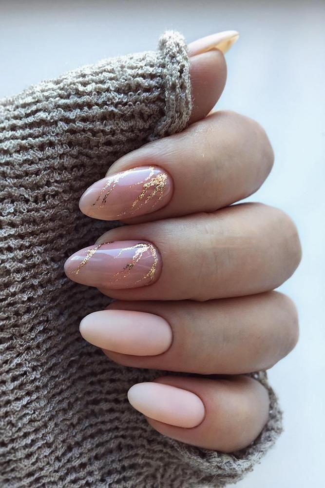 Photo of 30 wow wedding nail ideas