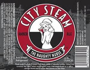 craft beer bottle labels - AT&T Yahoo Image Search Results