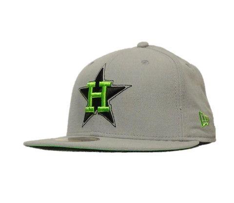 new styles 2f5ca 375b3 ... oat 59fifty cap hats mlb giants new era e4683 4ffea  switzerland  houston astros fitted new era 59fifty lime green h hat 17e07 f834f