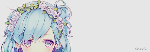 Sad Miku-chan.