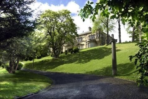 Properties For Sale In Edinburgh Flats Houses For Sale In