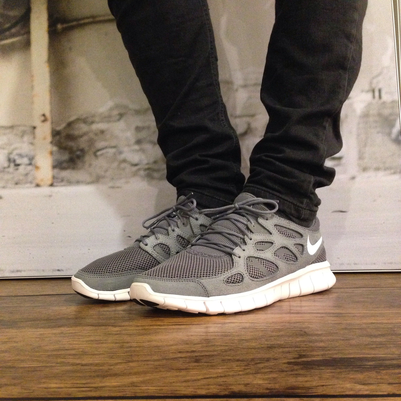 nike air max 2017 schuurman schoenen