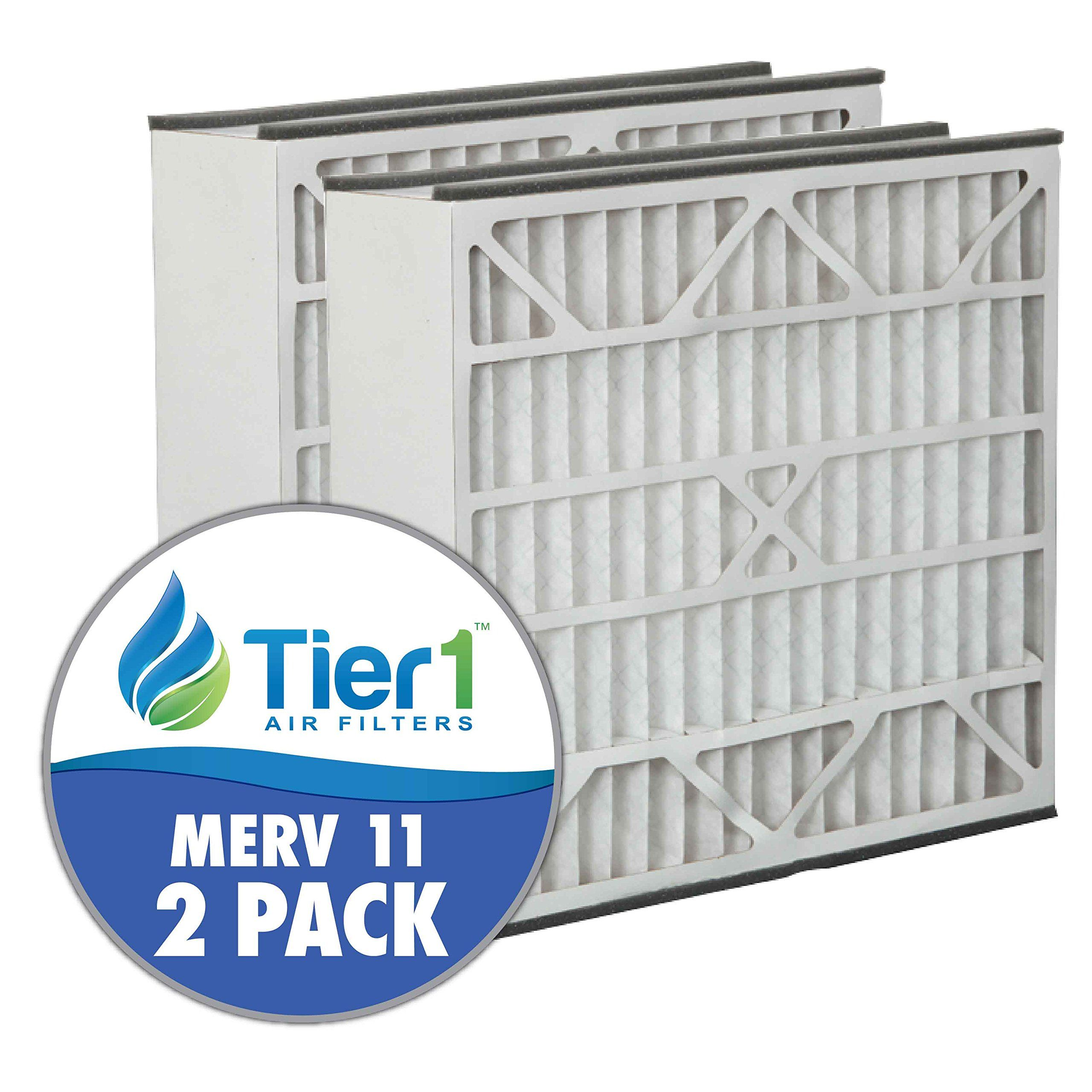 Best furnace air filters for allergies - Furnace Air Filters