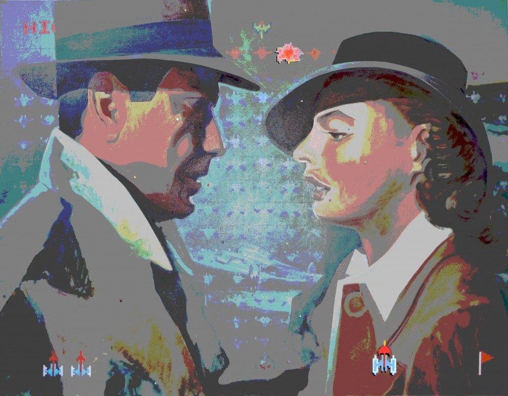 casablanca-painting-3-1024x799.jpg (1024×799)