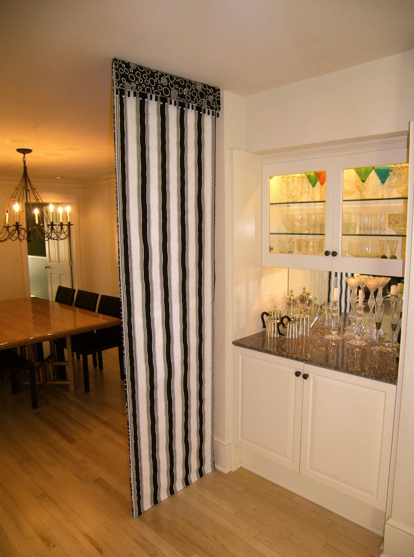 fantastic diy room divider designs fantastic diy room divider