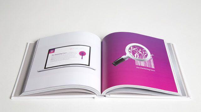 Graphic Design Portfolio | my studio | Pinterest | Graphic design ...